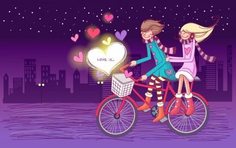 imagenes-de-amor-mensajes-14-de-febrero-san-valentin-0020
