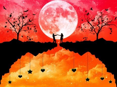 imagenes-de-amor-mensajes-14-de-febrero-san-valentin-0023