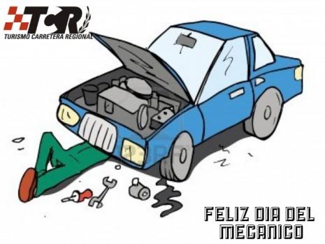 mecanico.jpg2