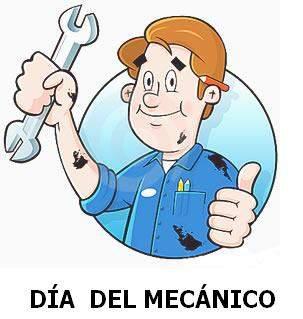 mecanico.jpg3