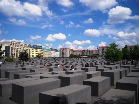 monumentoholocaustonaziberlin2011dscn6150