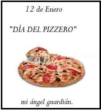 pizzero.jpg2