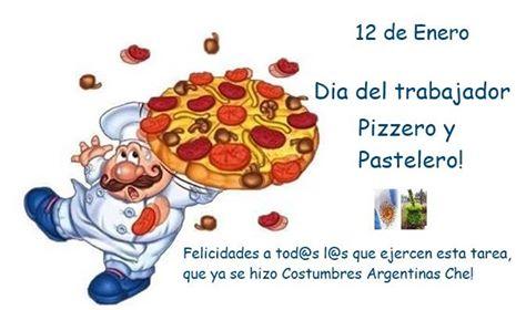 pizzero.jpg5