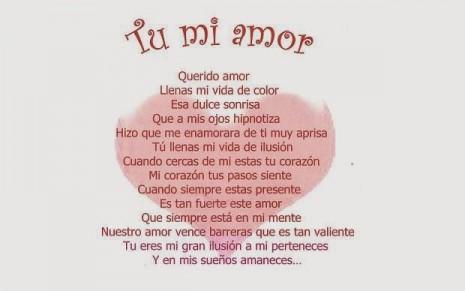 poemas-de-amor_4