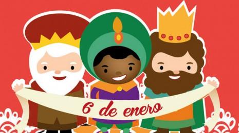 reyes-magos-3