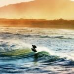Imágenes impactantes de playas y paisajes brasileños para compartir