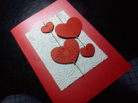 tarjetas-de-san-valentin-3.jpg2