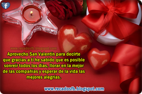 valentin-confrases-para-facebook - copia