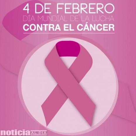 Dia-contra-el-cancer-480x480