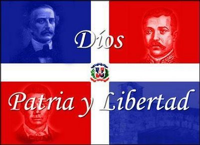 Independencia-de-republica-dominicana