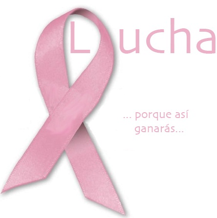 Lucha_contra_el_cancer