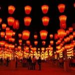 Imágenes de Felíz Año Chino para compartir