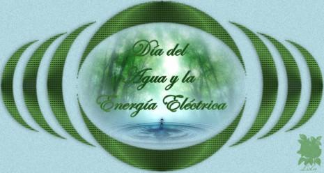 agua y energia.jpg2.jpg2