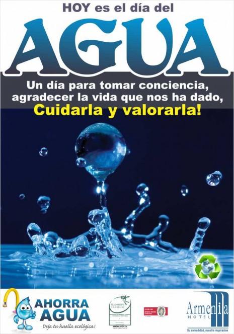 agua y energia.jpg4