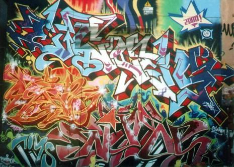 callejerosgraffitis_barcelona_ (3)