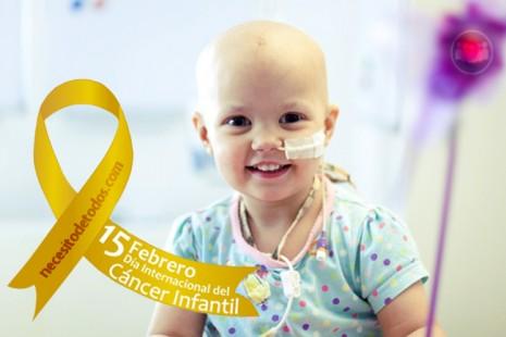 cancer-infantil-necesitodetodos