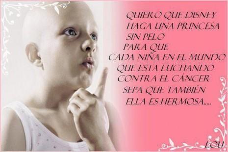 cancer infantil.jpg6