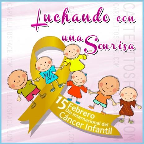 cancer infantil.jpg8
