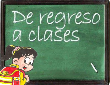 clases.jpg1
