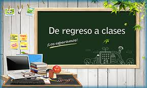clases.jpg9