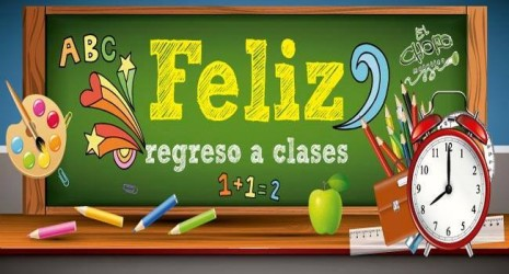 clases10