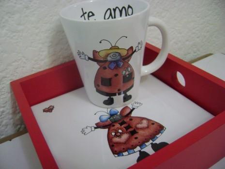 desayuno-dia-de-los-enamorados-taza-y-bandeja-san-valentin-4078-MLA141218152_9194-F