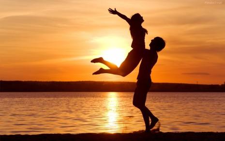 dia-de-los-enamorados-4933