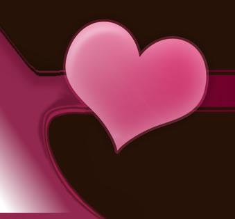 dia-de-los-enamorados_4776