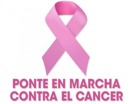 dia-mundial-cancer