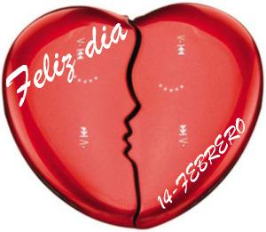dia-san-valentin-enamorados