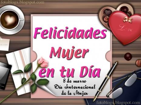 feliz_dia_mujer_726400_t0.jpg9
