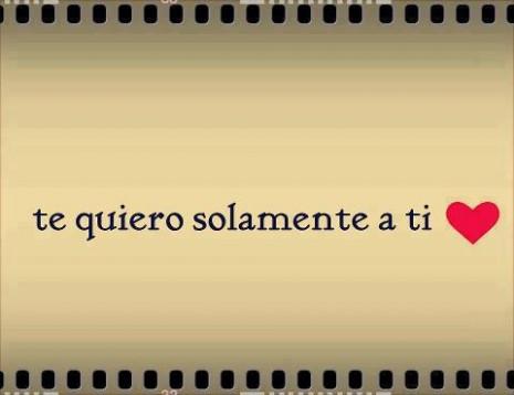 frase amor.jpg4