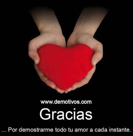 gracias por tu amor.png1