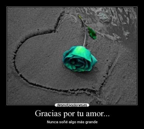 gracias por tu amor.png4