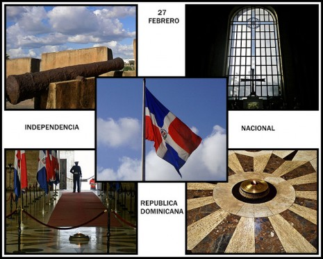 independencia dominicana1