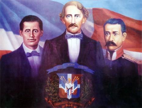 independencia-dominicana11