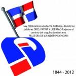 Día de la Independencia de la República Dominicana: Imágenes