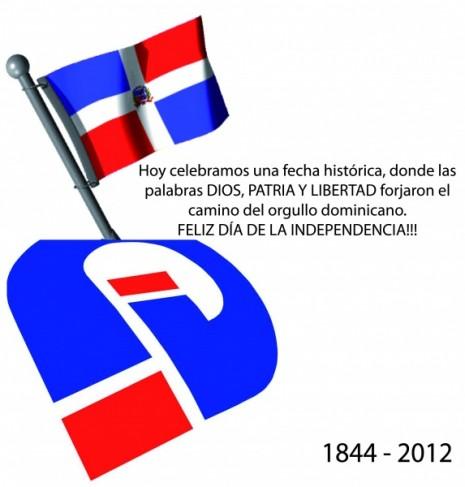 independencia-dominicana11.jpeg4_