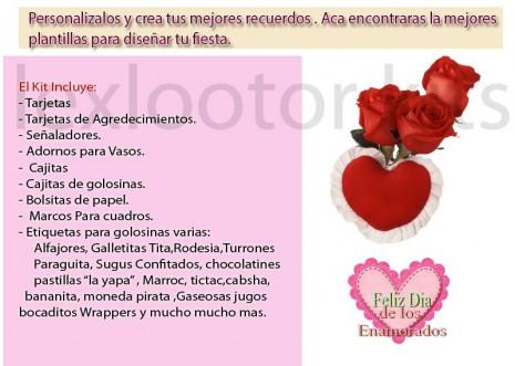 kit-imprimible-amor-dia-de-los-enamorados-san-valentin-4625-MLA3772131096_022013-F