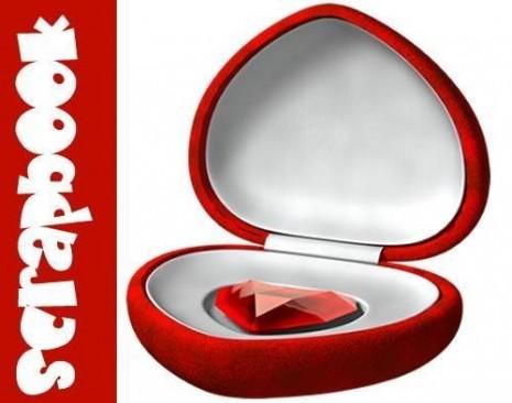 mega-pack-scrapbooking-amor-dia-de-los-enamorados-marcos-2055-MLV37321589_3133-O