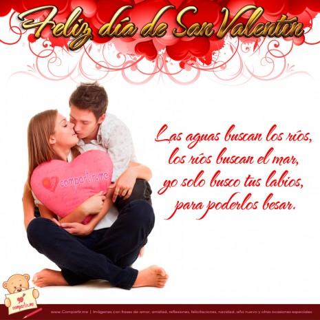 mensajes-para-el-dia-de-los-enamorados-tarjeta-pareja-enamorados-san-valentin5