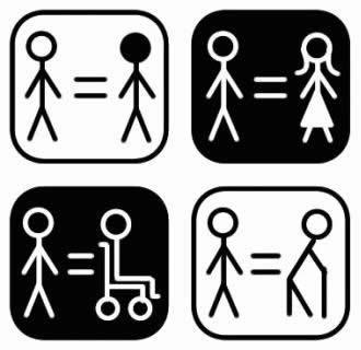 no-discriminacion_peque