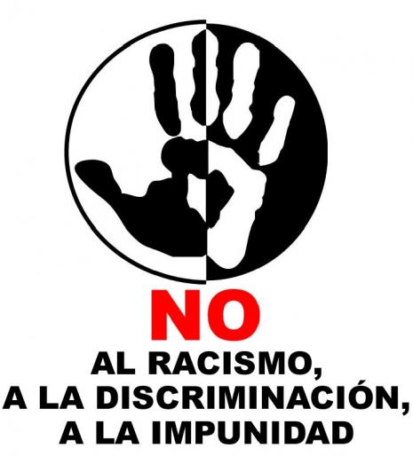 no_racismo