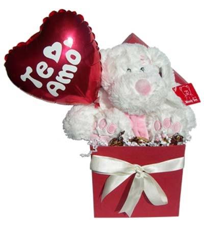 regalos-san-valentin-diacutea-de-los-enamorados_f024aa7709_3