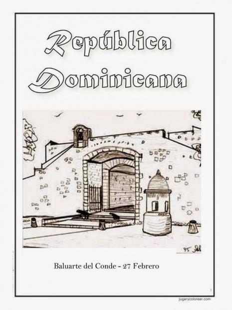 rep-dominicanabauluarte-del-conde-1.jpg8_