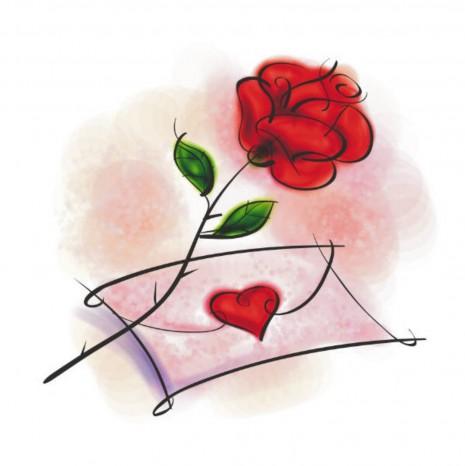 san-valentin-en-25-imagenes-amistad-dia-de-los-enamorados-03