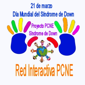 sindrome-de-down-logo