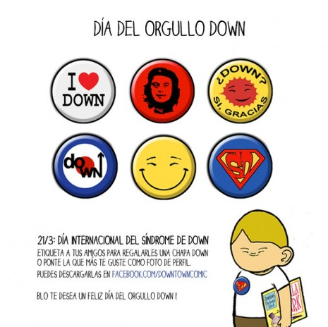 sindrome-de-down-logo.jpg1