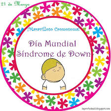 sindrome-de-down-logo.jpg2