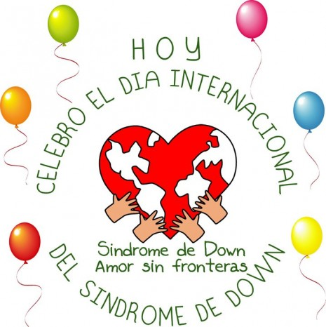 sindrome-de-down-logo.jpg3